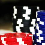 Spela på nätcasinon med europeisk spellicens
