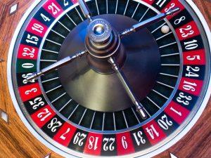 Svenska casinon är seriösa och pålitliga
